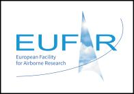 encadre_logo_EUFAR
