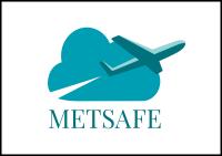 encadre_logo_METSAFE_2