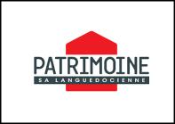 encadre_logo_Patrimoine_Languedocienne