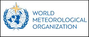 encadre_logo_WMO
