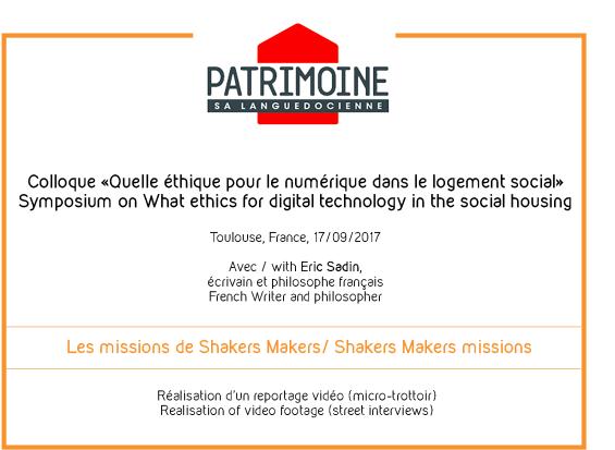 Clients_page_Patrimoine_Languedocienne