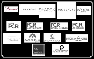 founder_CV_THAIS_logos