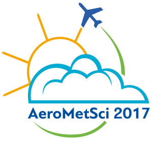 logo_AeroMetSci_color_def_texte_vectorise_def