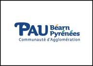 encadre_logo_Agglo_Pau_Bearn