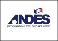 encadre_logo_ANDES