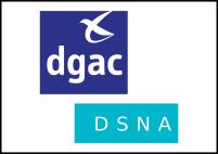 encadre_logo_DSNA