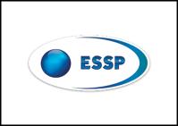 encadre_logo_ESSP