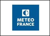encadre_logo_METEO_FRANCE