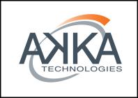 encadre_logo_AKKA