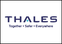 encadre_logo_THALES