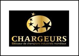 encadre_logo_CHARGEURS